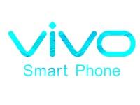 Озвучена дата анонса Vivo Xplay 6 с 6 ГБ ОЗУ и Snapdragon 821 SoC