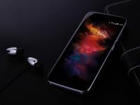 Бюджетный смартфон-крепыш UMi Diamond на первых качественных фото