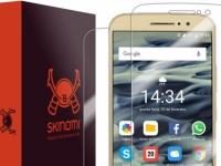 Ритейлер рассекретил дизайн смартфона Moto M