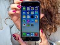 iPhone 6: что нового?