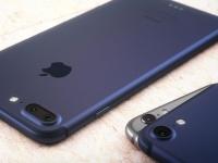 Чем Iphone 7 отличается от Iphone 6S? Сравнение характеристик