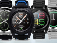 Товар дня: NO.1 G6 – смарт-часы с кардиомонитором за $30.99