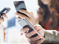 Виртуальный номер для смартфона