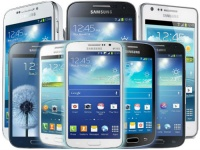 Самые популярные смартфоны для работы и учебы