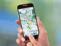 SMART life: Как не позволить смартфону прожечь дыру в семейном бюджете