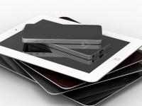 SMART life: iPhone и iPad «с рук» - руководство по удачной покупке