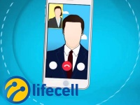lifecell открыл полный безлимит на популярные мессенджеры