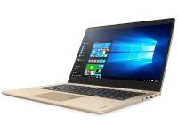 Lenovo 710S Plus уже в Украине по ориентировочной цене от 29599 грн