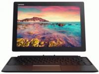 Lenovo готовит к анонсу планшет-трансформер Miix 720 с процессорами Intel Core Kaby Lake