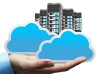 SMART tech: Виртуальный хостинг – преимущества и возможности облачных технологий