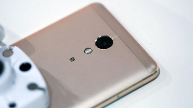 Lenovo может остановить выпуск телефонов