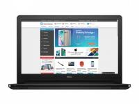 SMART life: Выбираем универсальный ноутбук ценой от 5000 до 15000 грн