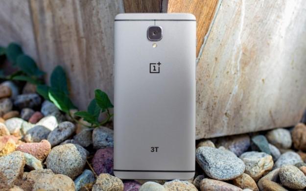 По некоторым данным OnePlus 3T выйдет 14ноября