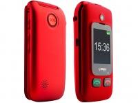 Sigma mobile объявляет старт продаж Comfort 50 Shell Duo - телефона для детей и пенсионеров