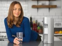 Как сделать правильный выбор фильтра для воды?