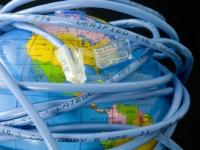 Тарифы Билайн в Москве: 100 Мбит/с ШПД с телевидением стали еще доступнее