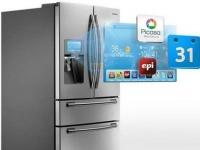 Как правильно купить ультрамодный холодильник?