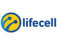 lifecell стал Технологическим спонсором сборной Украины по футболу