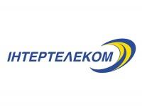 СБУ провела обыск с изъятием серверов у оператора «Интертелеком»