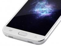 Doogee X9 Pro и X9 mini — бюджетные смартфоны с многофункциональным сканером отпечатков пальцев