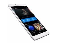 Cube WP10 — 6.98-дюймовый планшет с ОС Windows 10 и поддержкой голосовой связи