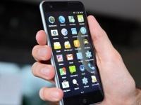 Выбор смартфона по ОС и процессору