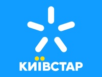 Дата-трафик в роуминге Киевстар вырос в 20 раз
