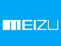 Meizu  M3X и Pro 6 Plus прошли тестирование в Geekbench