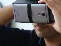 VR-флагман Vernee Apollo доступен для предзаказа по акционной цене $249.99