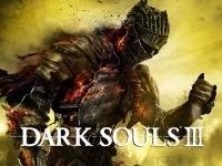 Играем со Smartphone.ua: Обзор Dark Souls 3 на PS4