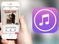 SMART tech: Настройка App Store на Айфоне