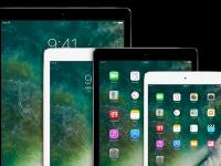 Ремонт техники Apple: на что нужно обратить внимание