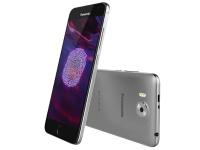 Panasonic Eluga Prim — смартфон с 3 ГБ ОЗУ и биометрическим сенсором за $153