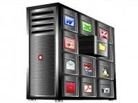 SMART tech: Файловый сервер и почтовый сервер. Что это такое