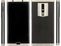 Объявлена дата анонса флагмана Gionee M2017 с 6 ГБ ОЗУ и аккумулятором на 7000 мАч