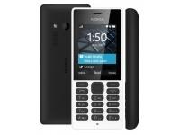 Представлены кнопочные телефоны Nokia 150 и 150 Dual SIM