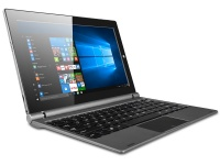 Prestigio Visconte S стал доступен для предзаказа в онлайн-магазине Microsoft