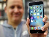 SMART tech: Официальные способы установки приложений на iPhone 7