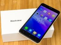 Видеообзор смартфона Blackview E7s от портала Smartphone.ua!