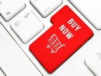 SMART life: Как можно купить сайт с доходом?