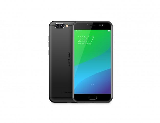 ВКитайской народной республике представили «клон» iPhone 7 Plus за200 долларов