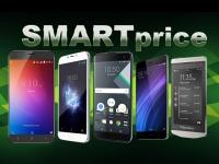 SMARTprice: Xiaomi Redmi 4A, BlackBerry DTEK60 и Porsche Design P9982