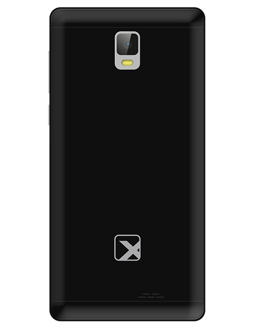 Tele2 представила собственный улучшенный смартфон Tele2 Midi LTE