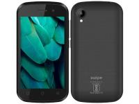 Swipe Konnect 4G — LTE-смартфон с Android 6.0 и поддержкой dual-SIM за $41