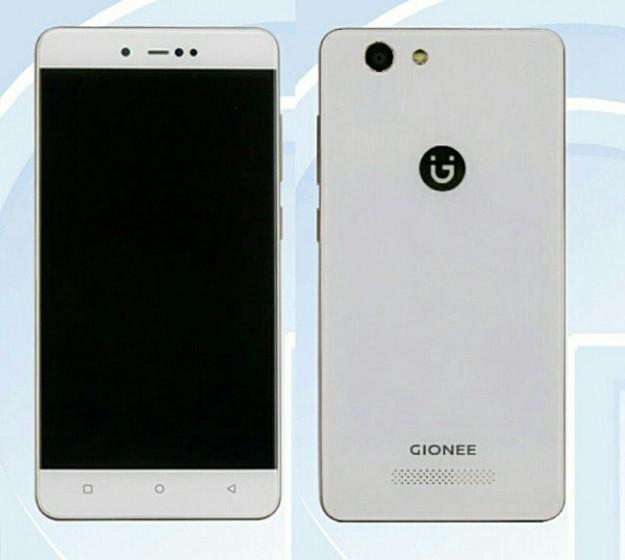 Gionee M2017: 2K экран, необычайный дизайн ибатарея на7000мАч