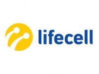 lifecell объявляет результаты развертывания 3G+ в 2016 году