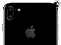 Apple представит iPhone с двойной вертикальной камерой