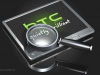 Смартфон HTC X10 прошел Bluetooth-сертификацию