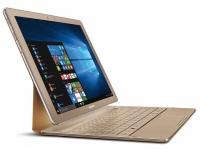 Samsung представит на CES 2017 два новых планшета с Windows 10