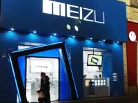 Дорожная карта Meizu 2017: Анонс смартфонов M5S, Pro 7, Blue Charm S, MX7 и M6 Note